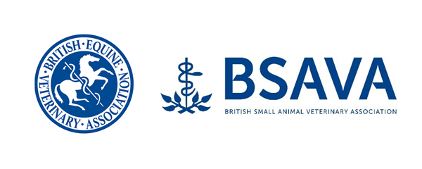 BSAVA and BEVA agree Congress collaboration – membership bonus