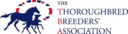 British Thoroughbred Breeding Industry  Economic Impact Study 2018