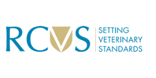 RCVS issues statement regarding Defra proposal for Certification Support Officers