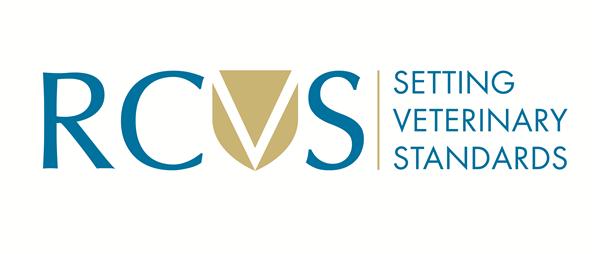 RCVS offers reassurances in light of Isoflurane shortage