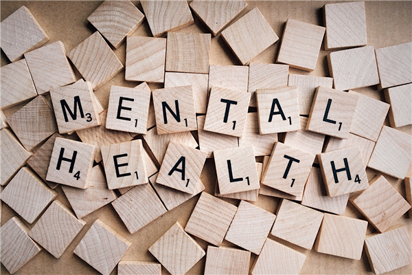 Mind Matters introduces Sarah Brown Mental Health Research Grants