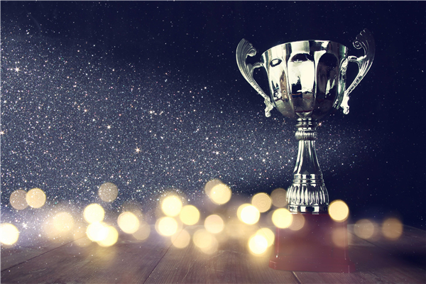 Nominations for the Veterinary Achievement Award for the AHT UK Equestrian Awards 2019