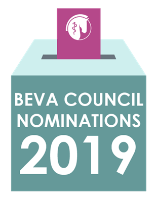 Join BEVA council and influence the direction of the association