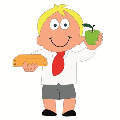 MumsVet: Top tips for school starters