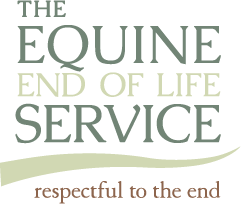 New Equine End of Life Service Launches Nationwide