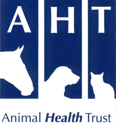 Flu Update from Richard Newton at the AHT