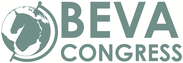 You are invited to scavenge at this year's BEVA Congress
