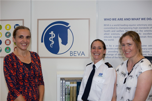 BEVA introduces Welfare Case Toolkit for members