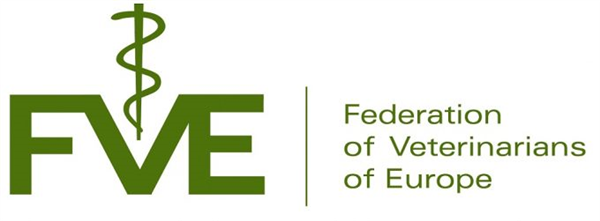 Results of the Second FVE European Veterinary Profession Study