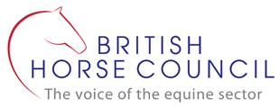 British Horse Council issues General Election Manifesto