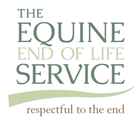 The End of Life Service udpate