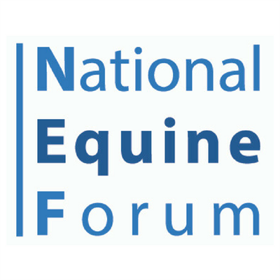 National Equine Forum to explore why human behaviour change is so important for the equine sector