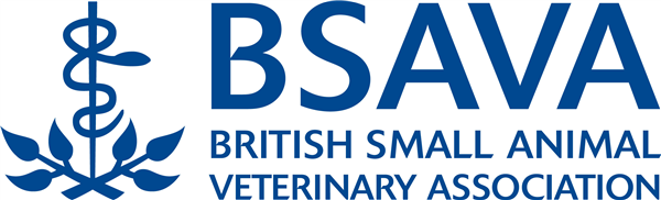 Inaugural BSAVA Summit casts cool eye over hot topics