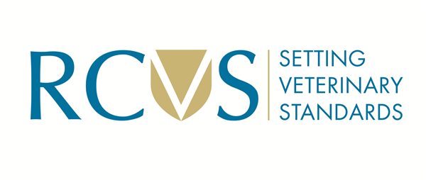 RCVS news: Vets amongst the most trusted professionals, according to RCVS-commissioned survey