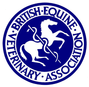 Defra/AHT/BEVA Equine Quarterly Disease Surveillance Report - 3Q 2015
