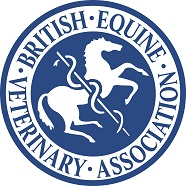 Defra/AHT/BEVA Equine Quarterly Disease Surveillance Report