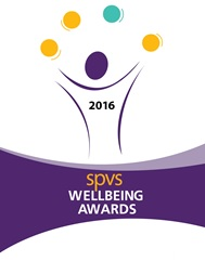 Nominations Open For SPVS Practice Wellbeing Award 2016