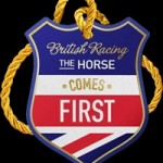 British Racing to come together to showcase equine welfare on national Horse Comes First raceday