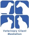 Veterinary Client Mediation Service Launches