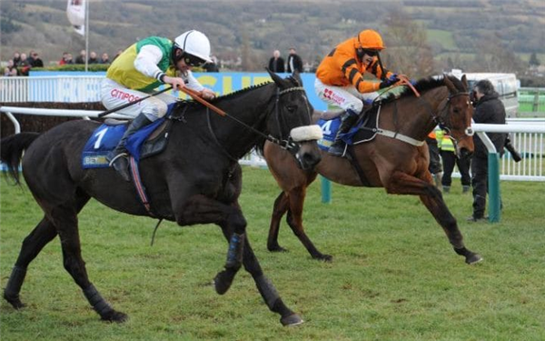 Many Clouds: Post mortem concluded