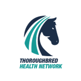 The Thoroughbred Health Network launches at the National Equine Forum