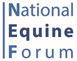Keep pulling together and make Brexit an opportunity says equine industry