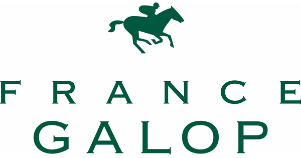 France Galop makes EHV Vaccination Mandatory