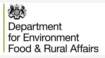 Department for Environment, Food and Rural Affairs: New UK Chief Veterinary Officer appointed