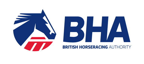 BHA notice - changes to Rules of Racing