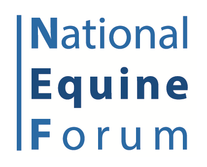 International Reach for National Equine Forum