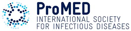 Major outbreak of equine herpesvirus [EHV] among sport horses in Eastern France