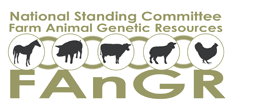 The Farm Animal Genetic Resources (FAnGR) Committee are looking for applicants with expertise in the equine sector